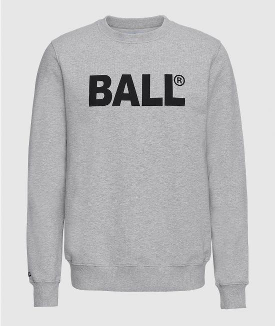 BALL SWEATSHIRT - R. LOTT