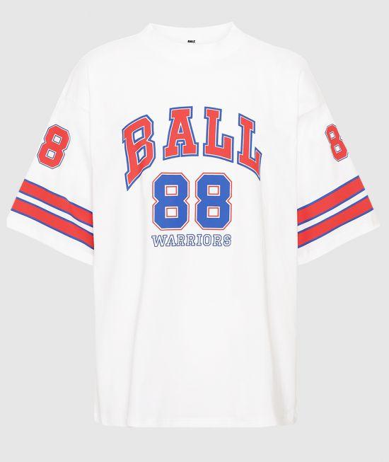 BALL T-SHIRT - B488