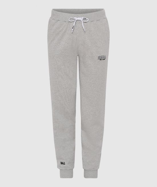 BALL SWEATPANTS - G. JACK