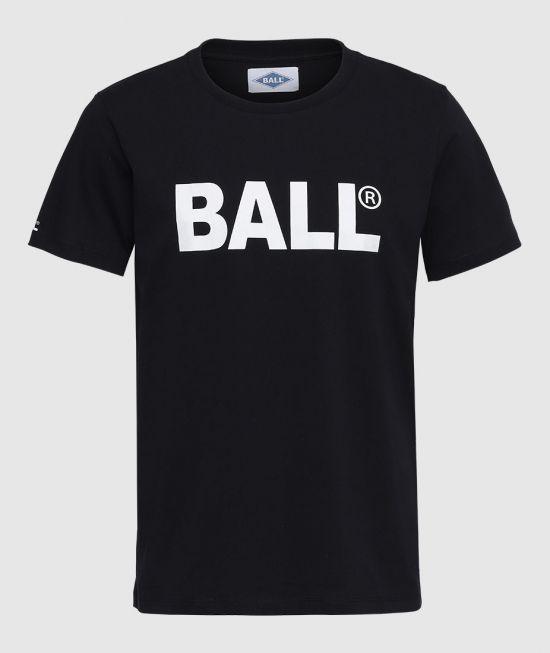 BALL T-SHIRT - H.LONG